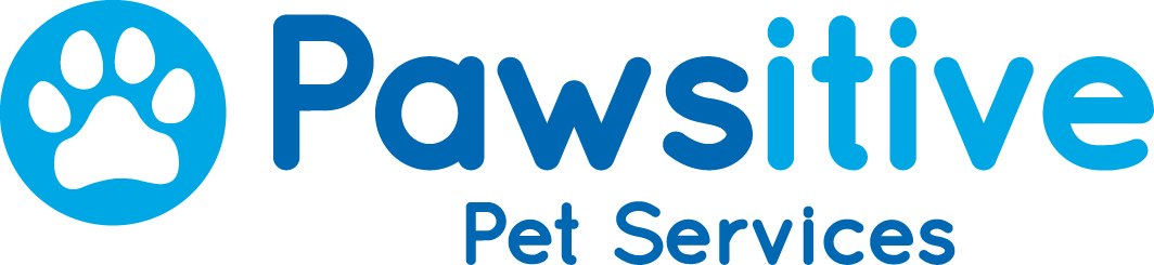 Pawsitive logo (3)