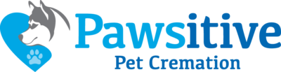 Pet Cremation logo
